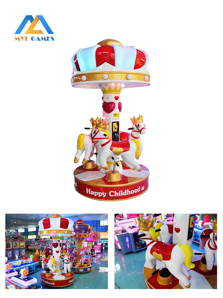 coin operated video game machines india